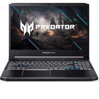 Ноутбук Acer Predator Helios 300 PH315-53-78GJ