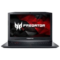 Ноутбук Acer Predator Helios 300 PH317-52-78LY