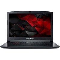 Ноутбук Acer Predator Helios 300 PH317-52-795G