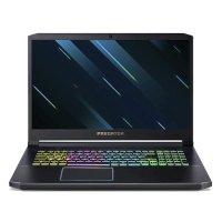 Ноутбук Acer Predator Helios 300 PH317-53-75D7