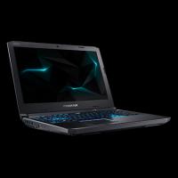Ноутбук Acer Predator Helios 500 PH517-51-58LV
