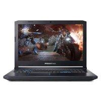 Ноутбук Acer Predator Helios 500 PH517-51-706N
