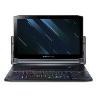 Ноутбук Acer Predator Triton 900 PT917-71-73E3