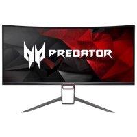 Acer Predator X34 Pbmiphzx