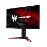 Монитор Acer Predator XB271HUbmiprz