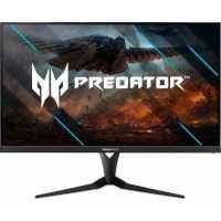Acer Predator XB323UGXbmiiphzx