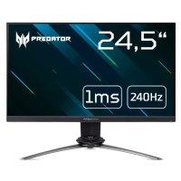 Монитор Acer Predator XN253QXbmiprzx