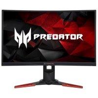 Монитор Acer Predator Z271Ubmiphzx