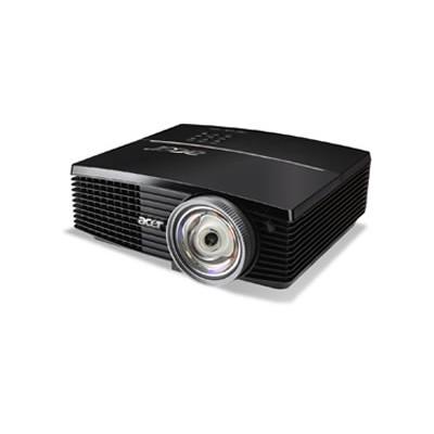 проектор Acer S5201M