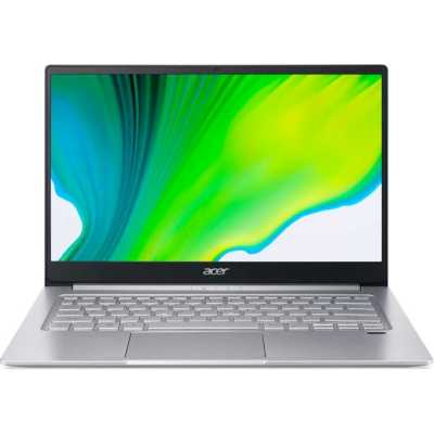 ноутбук Acer Swift 3 SF314-42-R0RC-wpro