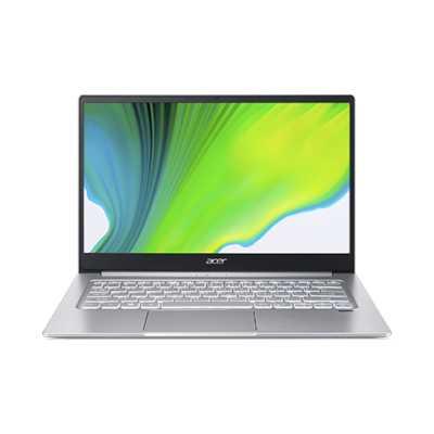 ноутбук Acer Swift 3 SF314-42-R3YT-wpro