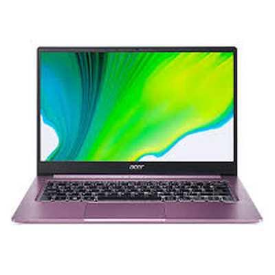 ноутбук Acer Swift 3 SF314-42-R87Z-wpro