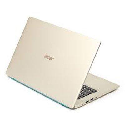 ноутбук Acer Swift 3 SF314-510G-5042