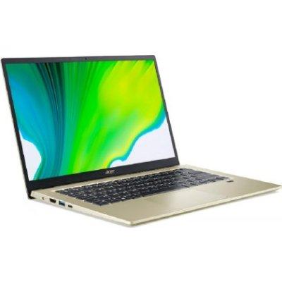 ноутбук Acer Swift 3 SF314-510G-7412