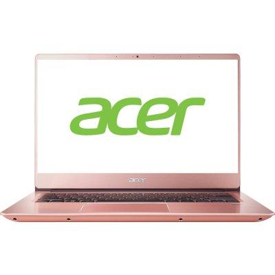 ноутбук Acer Swift 3 SF314-52-36X7