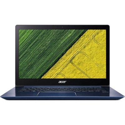 ноутбук Acer Swift 3 SF314-52-78SA