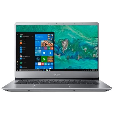 ноутбук Acer Swift 3 SF314-54-31UK