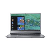 Ноутбук Acer Swift 3 SF314-54G-5201