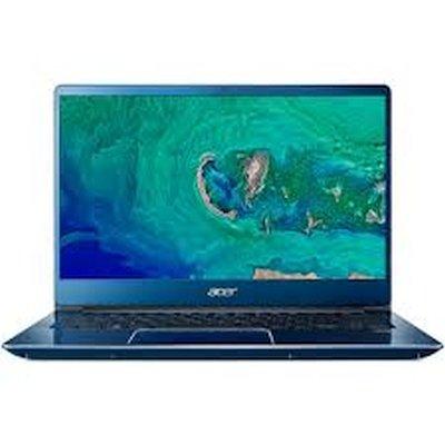 ноутбук Acer Swift 3 SF314-56-7482