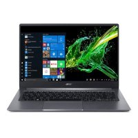 Ноутбук Acer Swift 3 SF314-57-545A