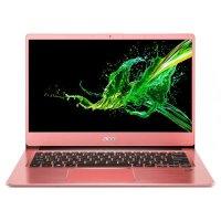 Ноутбук Acer Swift 3 SF314-58-57J2