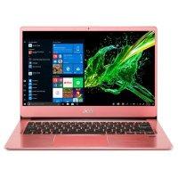 Ноутбук Acer Swift 3 SF314-58-72VM