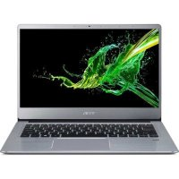 Ноутбук Acer Swift 3 SF314-58G-57N7