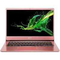 Ноутбук Acer Swift 3 SF314-58G-75XA