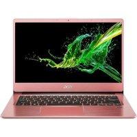Ноутбук Acer Swift 3 SF314-58G-77FH