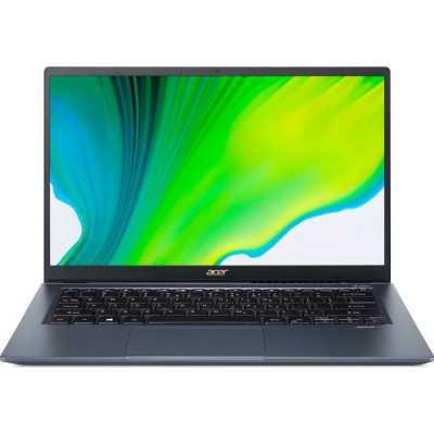 ноутбук Acer Swift 3 SF314-59-591L