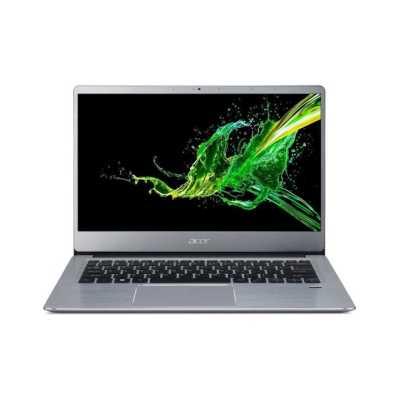 ноутбук Acer Swift 3 SF314-59-782E