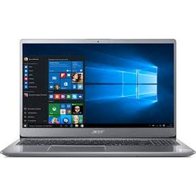 ноутбук Acer Swift 3 SF315-52G-50UB