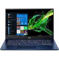 Ноутбук Acer Swift 5 SF514-54GT-700F
