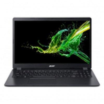 ноутбук Acer Swift 5 SF514-54GT-724H