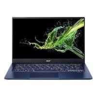 Ноутбук Acer Swift 5 SF514-54T-759J