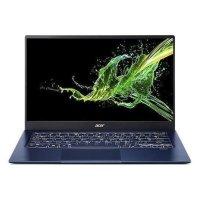 Acer Swift 5 SF514-54T-759J
