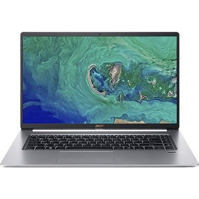 ноутбук Acer Swift 5 SF515-51T-7749