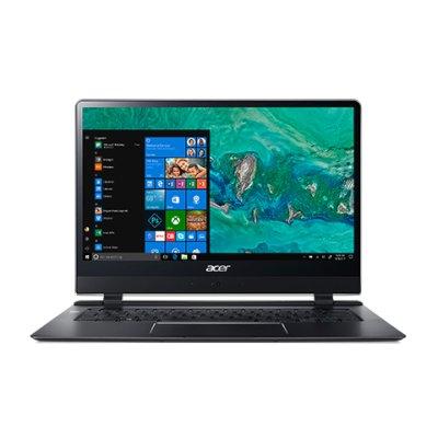 ноутбук Acer Swift 7 SF714-51T-M3AH