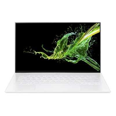 ноутбук Acer Swift 7 SF714-52T-73BF