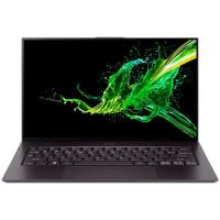 Ноутбук Acer Swift 7 SF714-52T-78V2
