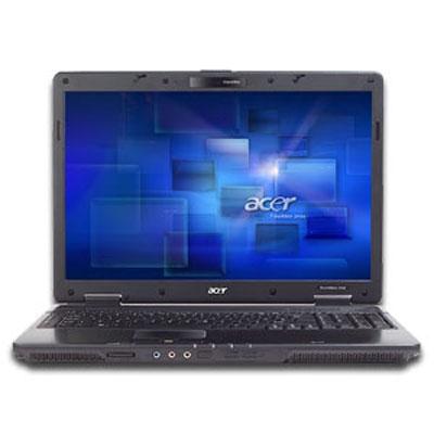 ноутбук Acer TravelMate 7720G-832G32Mn