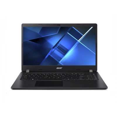 ноутбук Acer TravelMate P2 TMP215-41-R74Q