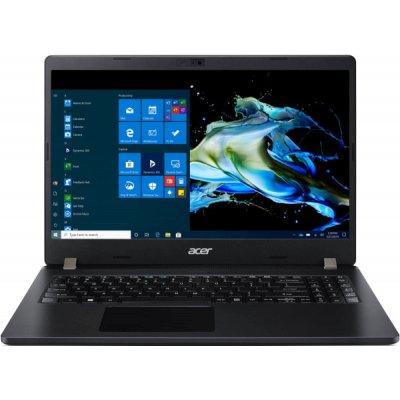 Ноутбук Acer TravelMate P2 TMP215-52-57ZG купить в Санкт-Петербурге (СПб). Цена и кредит на Acer TravelMate P2 TMP215-52-57ZG - KNSneva.ru
