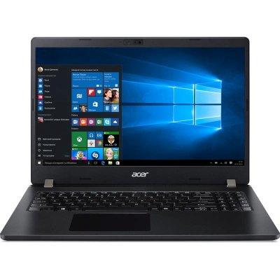 ноутбук Acer TravelMate P2 TMP215-52-776W