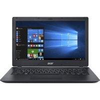 Ноутбук Acer TravelMate P238 NX.VBXER.020