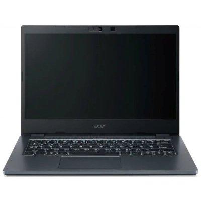 ноутбук Acer TravelMate P4 TMP414-51-51XT