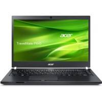 Ноутбук Acer TravelMate P645-MG-74501275tkk