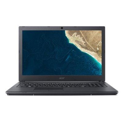 ноутбук Acer TravelMate TMP2510-G2-MG-53WK
