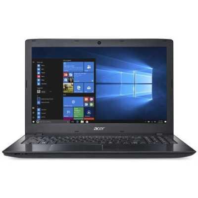 ноутбук Acer TravelMate TMP259-G2-M-535J