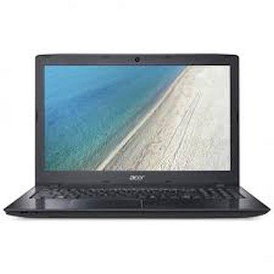 ноутбук Acer TravelMate TMP259-G2-MG-31SQ